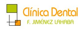 F. Jiménez Lahaba Logo